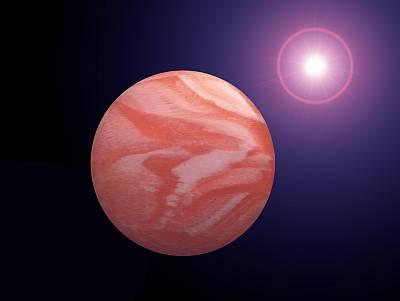googleによる太陽系制覇計画 google galaxy の全貌 gigazine