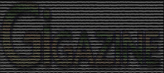 画像を文字に変換する「TEXT,IMAGE.com」