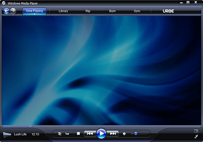 Windows media player 11 for xp free download full version crack.