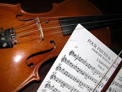 クラシック 音楽 ダウンロード 無料 サイト