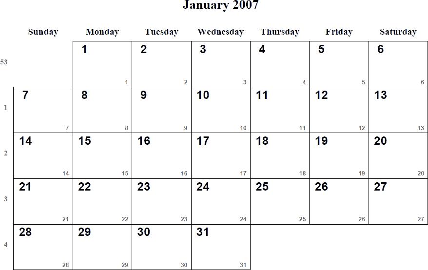 すべての講義 カレンダ : December 2014 Calendar Printable