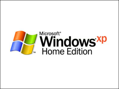 Window xp home edition sp2 activation code
