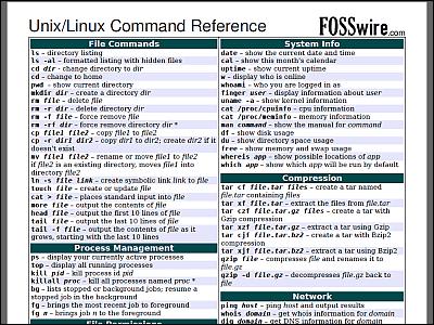 linux pdf 変換 コマンド