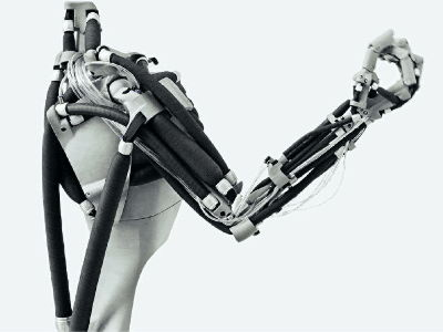 ロボットアームの仕組み - NAVER まとめ