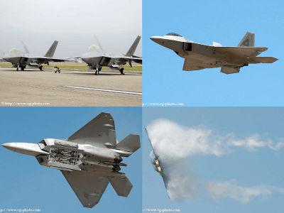 F 22 (戦闘機)の画像 p1_4