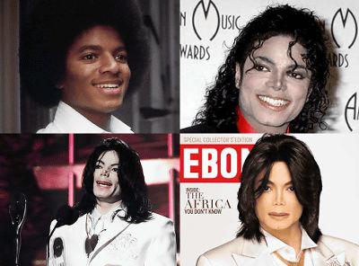 マイケル・ジャクソンの画像 p1_1