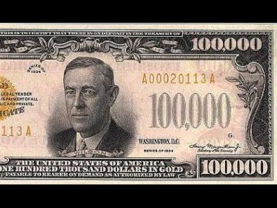 万 ドル いくら 10