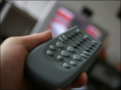 2011年に地上デジタル放送へ完全移行することを受けて、現行のアナログ... 「アナログ放送は終