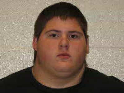 刑務所で体重が140キロまで減ったとして州を訴えた殺人容疑者 - GIGAZINE