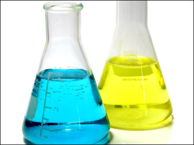 水素 と 硫化 は 自殺