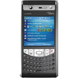 世界中のさまざまなモバイルデバイスのアイコン詰め合わせセット Mobile Device Icons Gigazine