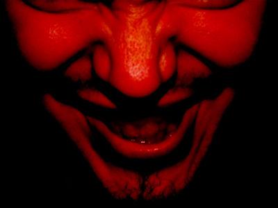 悪魔の画像 p1_39