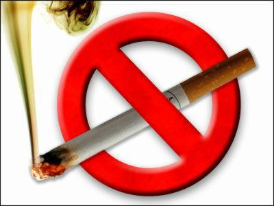 タバコの画像 p1_14
