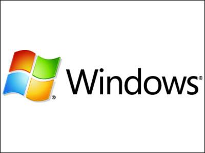 マイクロソフト、新OS「Windows ...