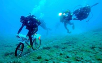 http gigazine net news 20080728 underwater ...