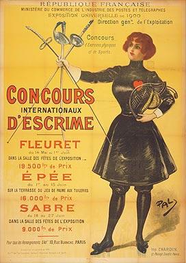 歴代オリンピックに使用されたポスターの一覧