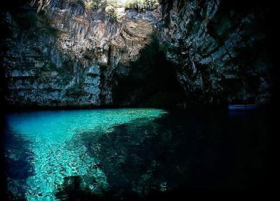 lechuguilla cave wallpaper - photo #16