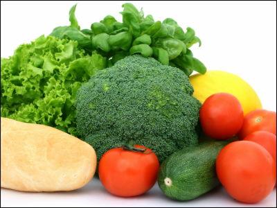 食べ物 上げる 力 免疫 を