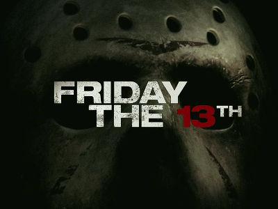 「13日の金曜日」リメイク版が2009年2月13日金曜日に公開予定、予告編が登場