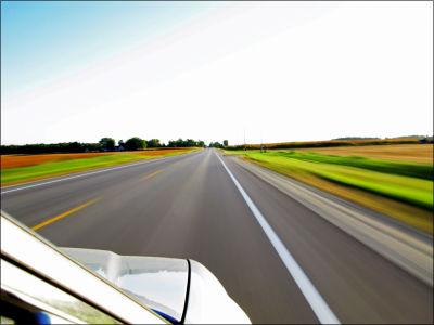 スピード (映画)の画像 p1_1