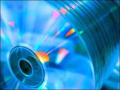 アニメが立体化?パナソニックが高画質な3D映像を楽しめるBlu-ray ...