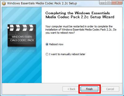 wv to flac freeware