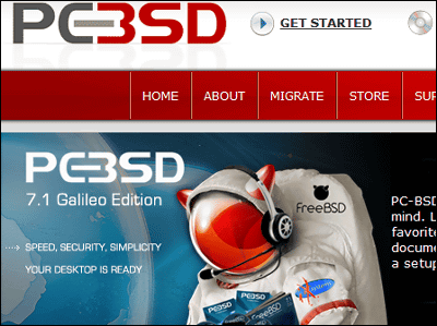 Download freebsd 5: the complete reference (with cd-rom) book pdf.