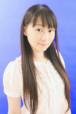 今井麻美の画像 p1_25