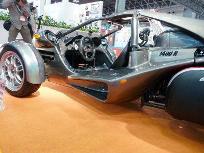 Kawasaki Trex 4 Seater Autos Post