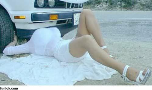 経済】BMWが北米でカーシェア ...
