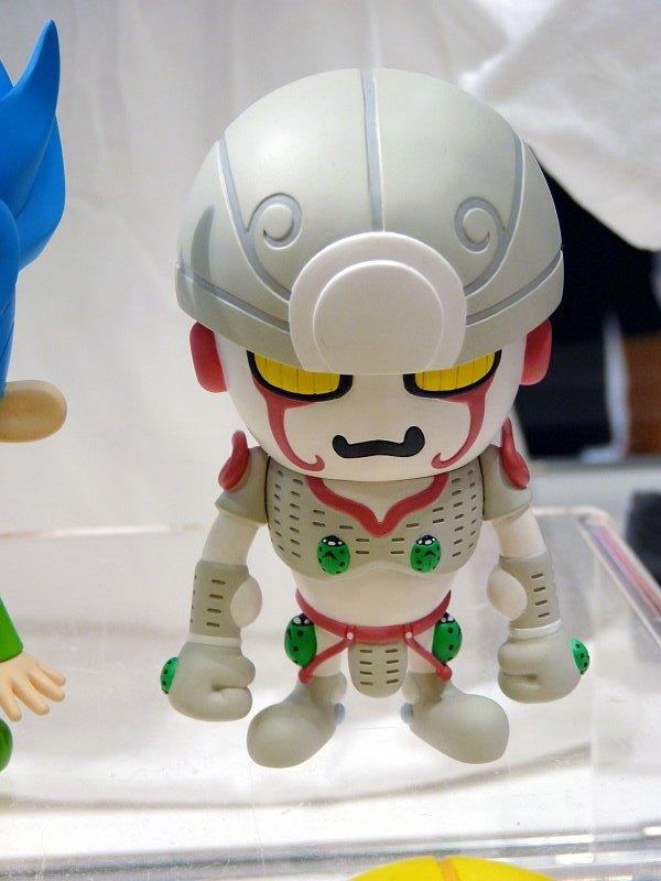 Jojo S Bizarre Arcade Prizes By Banpresto At Aou 2010