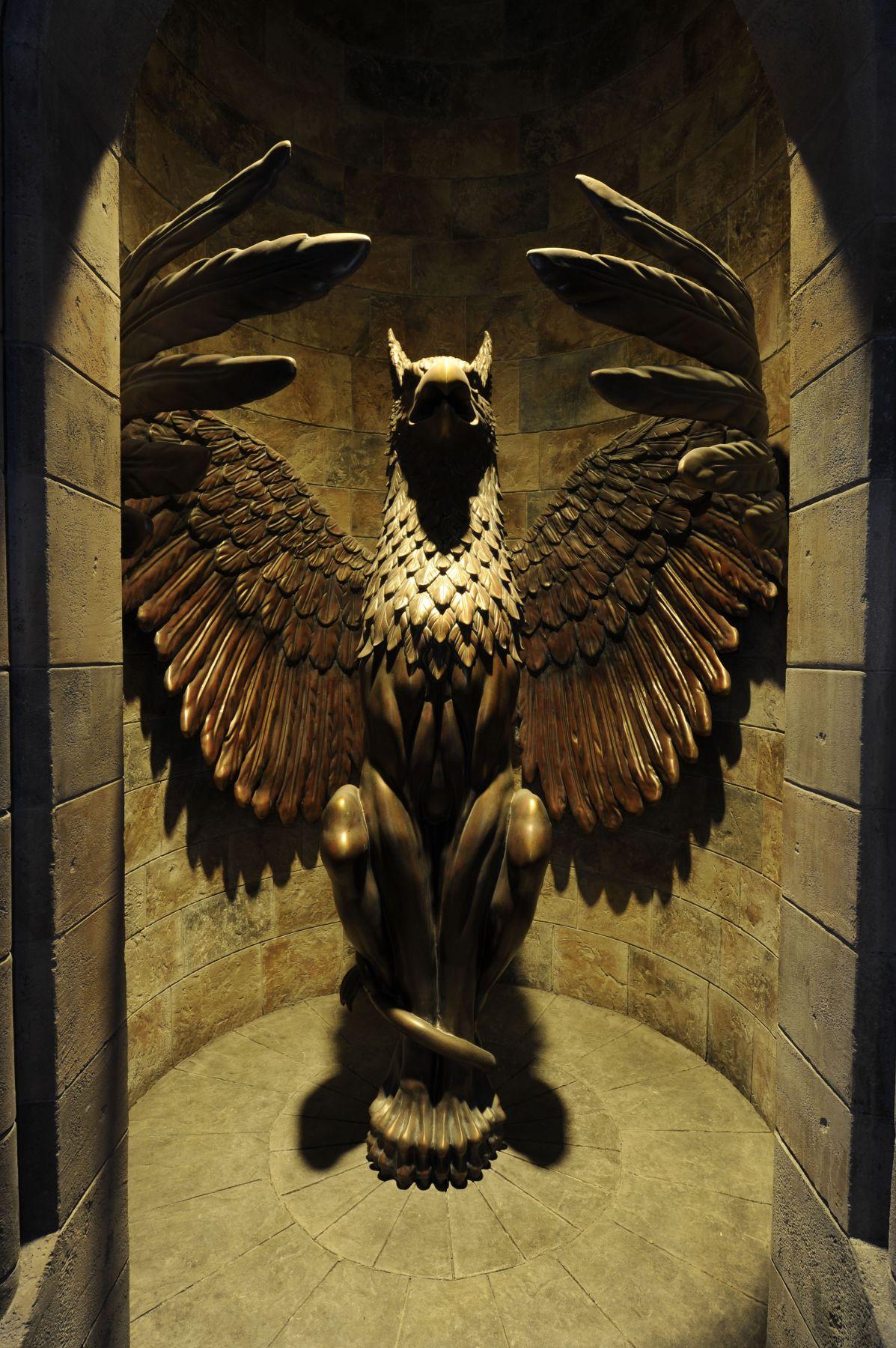 Good Wallpaper Harry Potter Concept Art - 04_DSC4419  You Should Have_279434.jpg