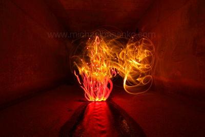 florica leonida photo d8nm