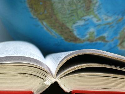 外国語を短期間でざっくり読み・書き・話せるようになるための5つのアプローチ - GIGAZINE