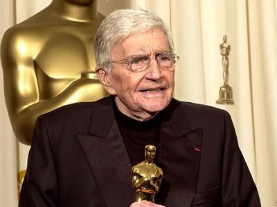 【訃報】「ティファニーで朝食を」のブレイク・エドワーズ監督死去、享年88歳