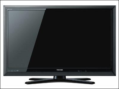 エコポイント狂騒曲が終了した今、液晶テレビの価格はどうなっているのか? - GIGAZINE