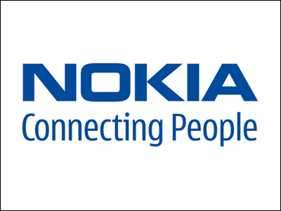 an analysis of the business strategy of nokia smartphone Business strategy for lawyers  – 2 – smartphones in the us: market report  b threat analysis in general the smartphone market is rapidly changing,.