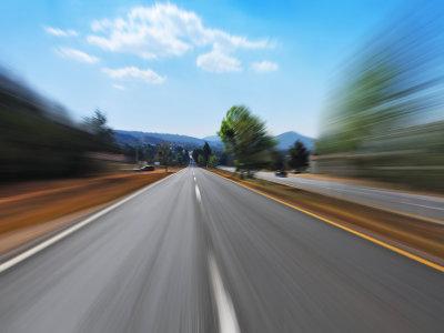 スピード (映画)の画像 p1_6