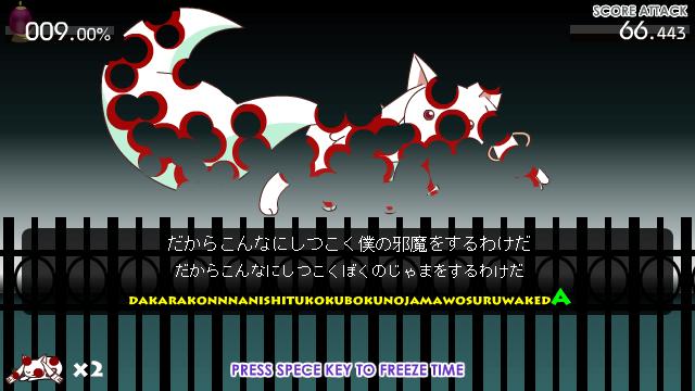 アニメ・マギアレコード(マギレコ)5話の ...