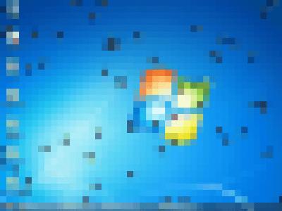 思わず 誰得 と言いたくなる ハエが画面中を飛び回るフリーソフト