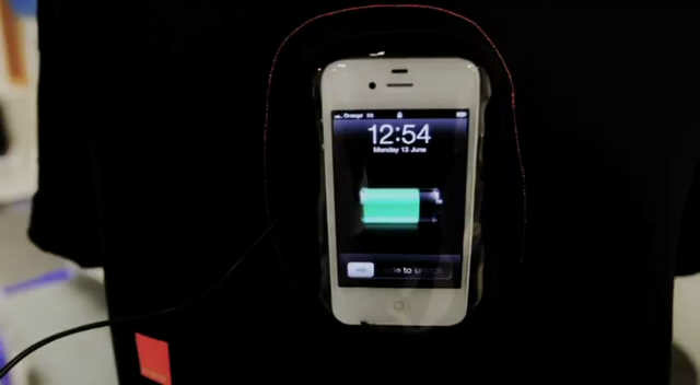Convert Cell Phone To Desk Phone