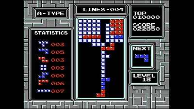 The Film Ecstasy Of Order Where The Tetris Masters Aim For The