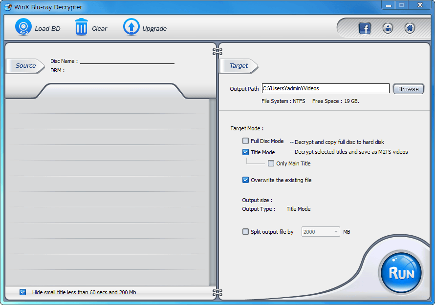 how to activate any licence download