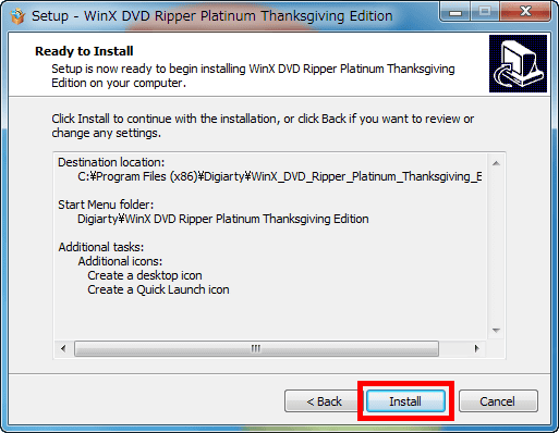 Paid Blu-ray ripping software and other license code for