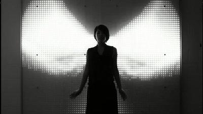 天使の羽のような<b>インタラクティブアート</b>「Ice Angel」のムービー <b>...</b>