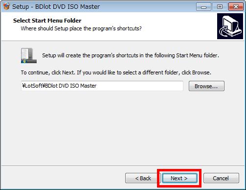 オールフリーソフト Windows 7・8・10対応のフ …