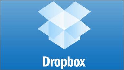 Samsungのスマートフォンを買うと無料でDropboxが50GBまで使える