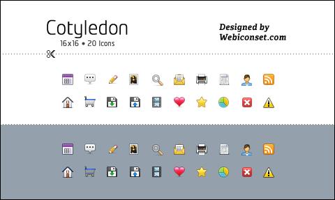 こちらはカレンダー、コメント、鉛筆、画像、サーチ、Eメール、プリント、... 無料で商用利用も可
