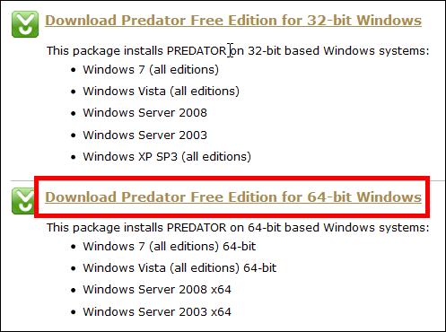 windows xp key 64 bit