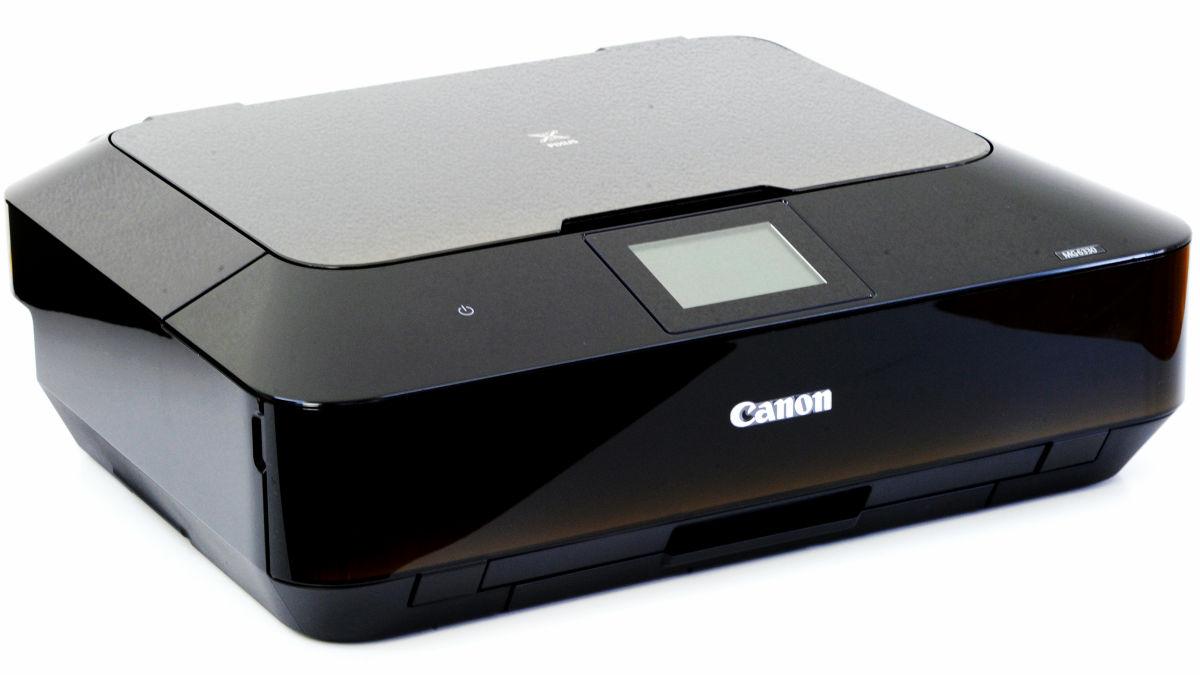 4年ぶりにプリンターを買い替えるとどれくらい快適に印刷可能 ...